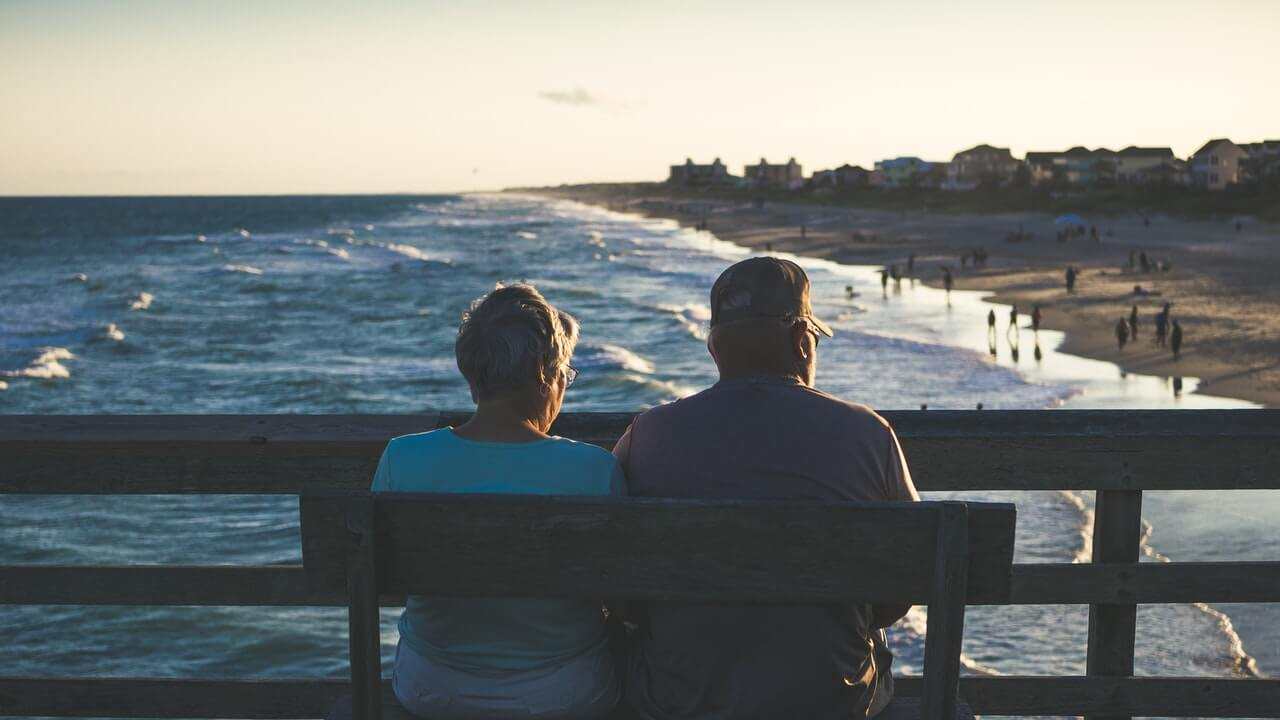 Marriage Recovery- Let's Fix Your Marriage